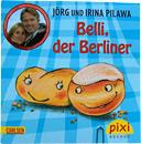 Belli der Berliner